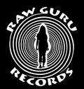 Raw Guru Records image
