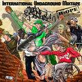 I.U.M. image