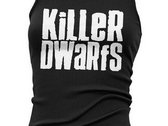 Ladies Killer Dwarfs Baby Rib Tank photo