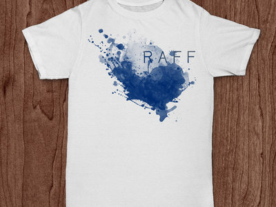 Blue Blood Shirt main photo