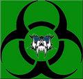 AlienXsyndicate image