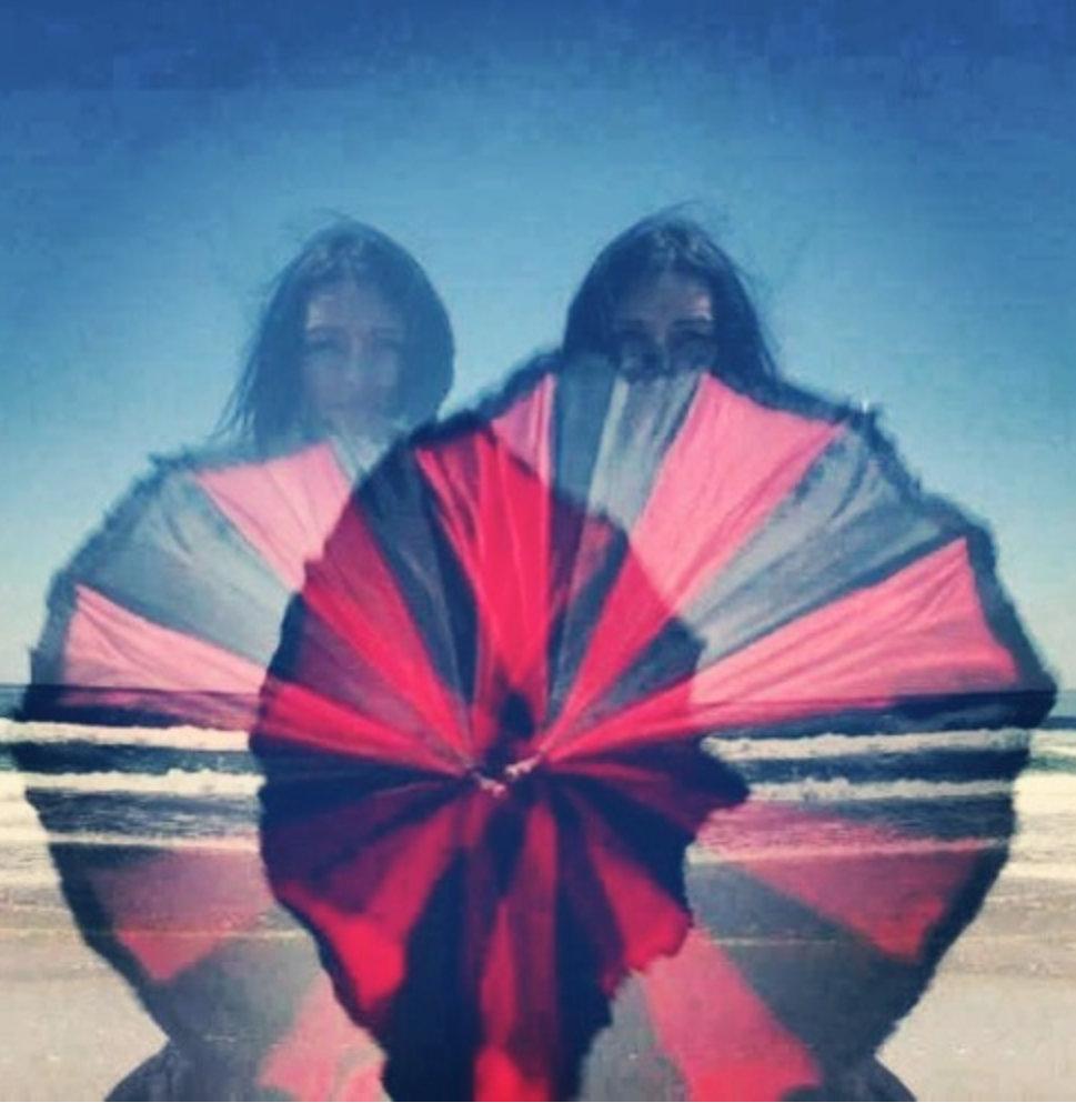 Mia Valentine Image