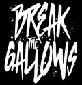 Break The Gallows image