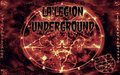 la-legion-underground image