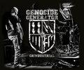 GenocideGenerator image