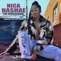 Nica Nashae image