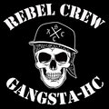 Rebel Crew image