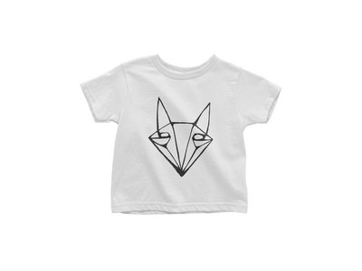 T-Shirt Enfant - 4488 de l'Amour main photo