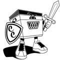 Crate Crusaders image