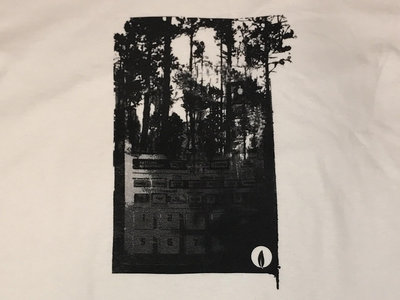 Selected Series 1: SP Forest Tee main photo