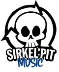 Sirkel Pit Music image