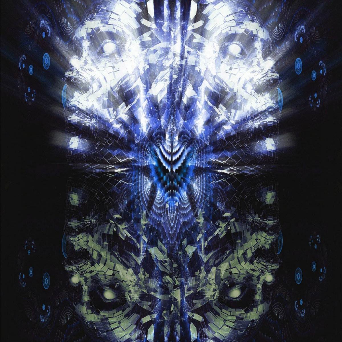 alien discography download