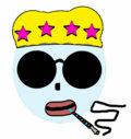 King McFunky image