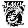 The Deaf Commission image