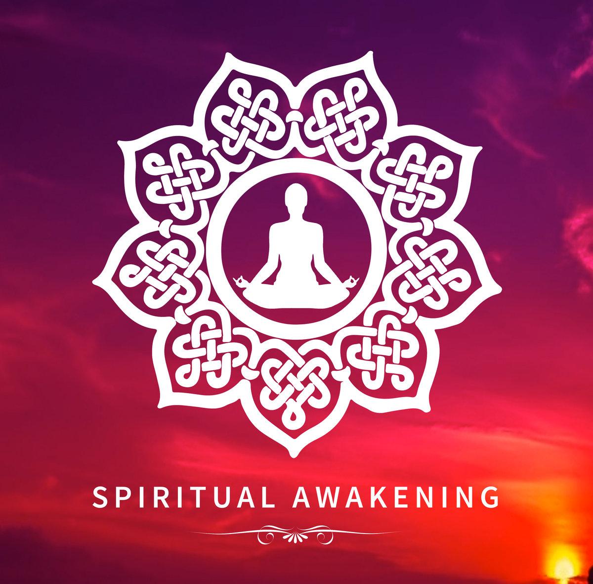 Music spiritual awakening meditation music spiritual awakening meditation music image biocorpaavc