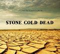 Stone Cold Dead image