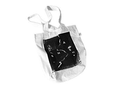 SHASH Tote Bag main photo