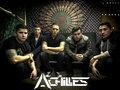 Achilles image