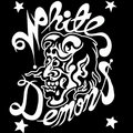 White Demons image