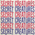 Secret Creatures image