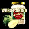Wurst Grind image
