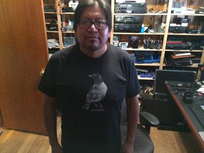 'Robin Hood' T-Shirt main photo