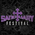 Sanctuary Festival image