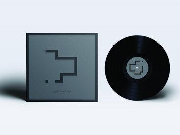 "Limited Edition 12"" Full Artwork Sleeve Vinyl main photo"