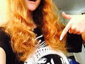 "Aboleth ""Psionic Death Eel"" T-Shirt photo"