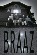 braaz image