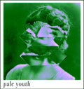 Pale Youth image
