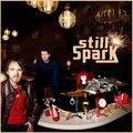 Still Spark image