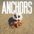 Anchors image