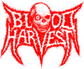 Blood Harvest image