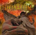 DETHLIRIUM image