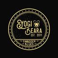 Yogi Beara image