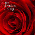 Your Shapeless Beauty image