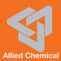 Allied Chemical image