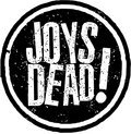 Joysdead! image