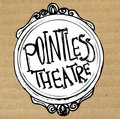 Pointless Theatre image