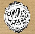 Pointless Theatre image