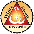 White Swan Records image