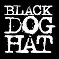 BlackDogHat image