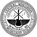 Central Wisconsin Musicians Guild image