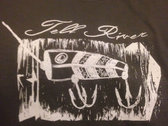 "Tell River ""Lure"" T-shirt photo"