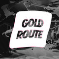 Gold Route image
