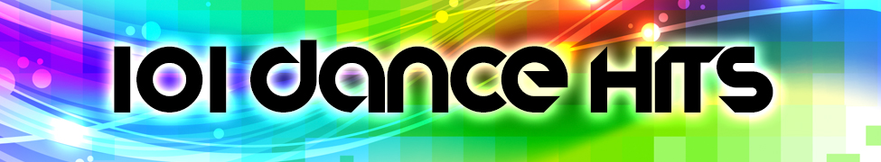 Progressive Goa Trance Top 100 Hits 2017   101 Dance Hits