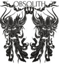 Obsolith image