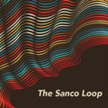 The Sanco Loop image