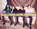 Huxley Rittman & the Rusty Hitmen image